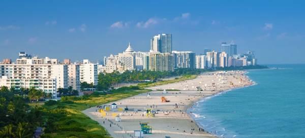 http://cdn.lapatilla.com/imagenes.lapatilla/site/wp-content/uploads/2013/03/Miami-Beach-Florida.jpg