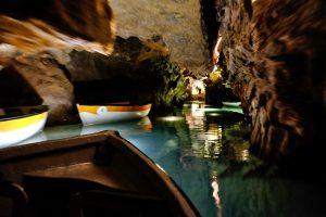 Coves Santjosep 07