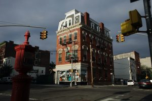 Credit Bronx Documentary Center Nyc 11 2262