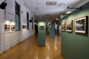 Credit Bronx Documentary Center Laamff Installationphotos 015