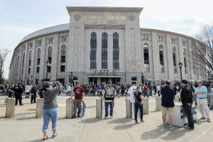 Credit New York Yankees 20170410 Ra Opening Day Rays 104