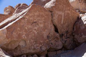 Ofragia Pequec3b1o Poblado Donde Se Encuentran Numerosos Petroglifos 5