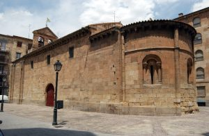 San Juan De Barbalos