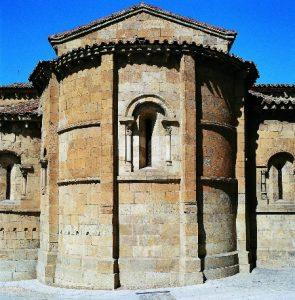 Ss Iglesia De Santo Tomacc81s Cantuariense 2