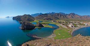 Actividades Principales Baja California Loreto Maravillate En El Parque Nacional Maritimo Bahia De Loreto 01[1]
