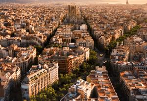 Barcelona Recurso[1]