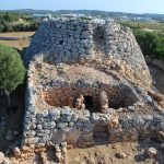 Talayot Menorca