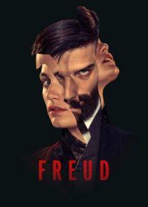 Freud Serie 2