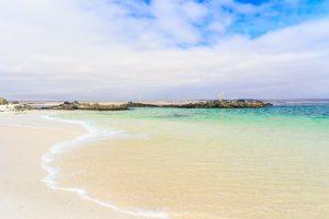 Playa Chile