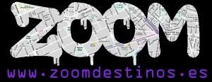 Logo zoomdestinos 2020