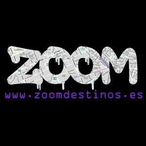 logo zoomdestinos