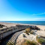 Islantilla, Huelva