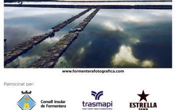 Llega la 9a edición de Formentera Fotográfica