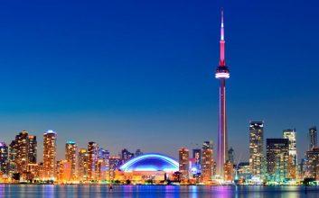 Canadá levanta las restricciones de vuelos