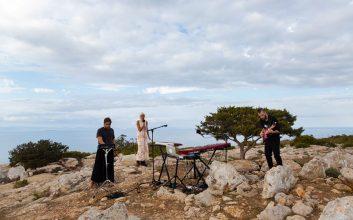 5ª edición del SON Estrella Galicia Posidonia en Formentera
